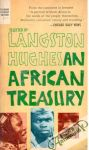 Hughes Langston - An African Treasury