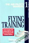 Thom Trevor,  - The air pilot´s manual 1. - Flying training