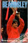 Beardsley Peter, Cairns Andy - Beardsley - An autobiography