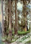 Ralph Jacobs Maxwell - Eucalypts for planting