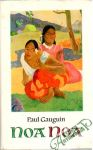 Gauguin Paul - Noa Noa