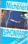 Michener James A. - Sayonara