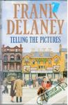 Delaney Frank - Telling the pictures