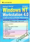 Steiner Gerhard - Windows NT Workstation 4.0