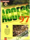 Viescas John L. - Mistrovství v Microsoft Access 97 pro Windows 95, Windows 98 a Windows NT