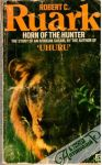 Ruark Robert C. - Horn of the Hunter