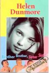 Dunmore Helen - Brother Brother, Sister Sister