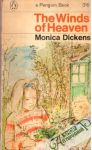 Dickens Monica - The Winds of Heaven