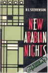 Stevenson R. L. - New arabian nights