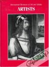 St. James Press, Cecil Gould - International Dictionary of Art and Artists