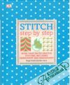 Gordon Maggi, Vance Ellie - Stitch - step by step
