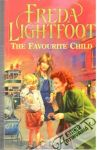 Lightfoot Freda - The favourite child