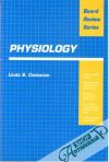 Costanzo Linda S. - Physiology