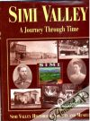Havens Patricia - Simi Valley - A journey through time