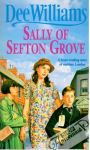 Williams Dee - Sally of sefton grove