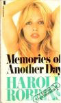Robbins Harold - Memories of another day