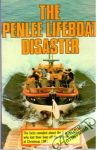 Bowcott E. C. - The penlee lifeboat disaster