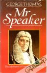Thomas George - George Thomas, Mr. Speaker