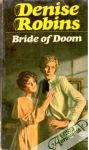 Robins Denise - Bride of doom