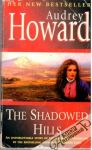 Howard Audrey - The shadowed hills