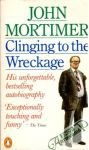 Mortimer John - Clinging to the wreckage