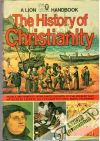 Dowley Tim - The history of Christianity