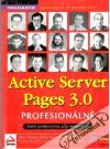 Homer Alex a kolektív - Active server pages 3.0 profesionálně