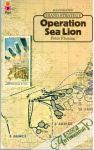 Fleming Peter - Operation Sea Lion