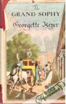 Heyer Georgette - The Grand Sophy