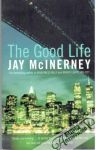 McInerney Jay - The Good Life