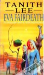 Lee Tanith - Eva Fairdeath