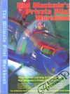 Machado Rod - Rod Machado´s private pilot workbook