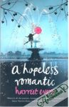 Evans Harriet - A Hopeless Romantic