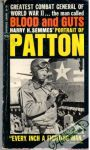 Semmes Harry H. - Portrait of Patton