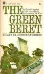 Saunders Hilary St. George  - The Green Beret