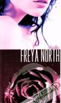 North Freya  - Sally