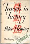 Fleming Peter - Travels in Tartary