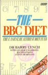 Dr Lynch Barry  - The BBC Diet