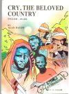 Paton Alan - Cry, the Beloved Country