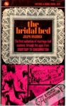 Braddock Joseph - The Bridal Bed