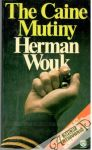 Wouk Herman - The Caine Mutiny
