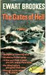 Brookes Ewart - The Gates of Hell