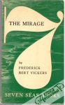 Vickers Frederick Bert - The Mirage