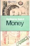 Kolektív autorov - The Observer Book of Money