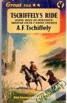 Tschiffely A.F. - Tschiffely's Ride
