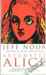 Noon Jeff - Automated Alice