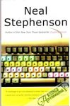Stephenson Neal - In the beginning...was the command line