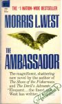West Morris L. - The Ambassador