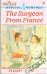 Petty Elizabeth - The Surgeon From France