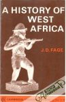 Fage J.D. - A History of West Africa